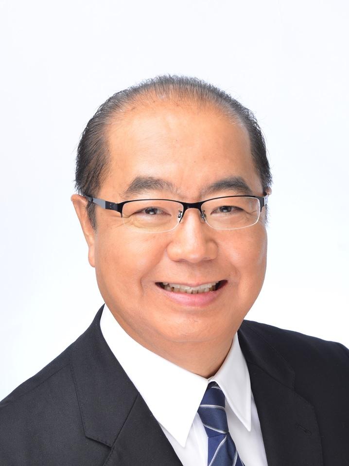 新田知事写真
